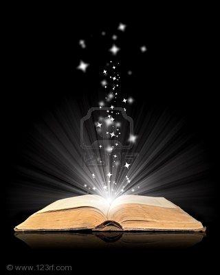 [Obrazek: 4050341-libro-aperto-sulla-magia-nera.jpg]